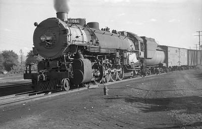 UP_2-10-2_5066-with-train_Ogden_August-1947_Emil-Albrecht-photo-0221