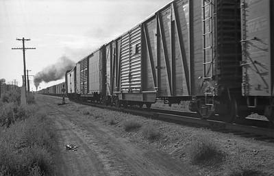 UP_2-10-2_5002-with-train_Ogden_August-1947_004_Emil-Albrecht-photo-0221