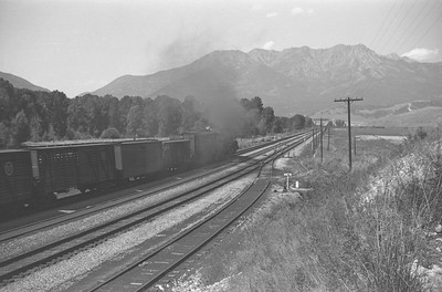 UP_4-6-6-4_3967-with-train_Peterson_Aug-30-1947_002_Emil-Albrecht-photo-0223