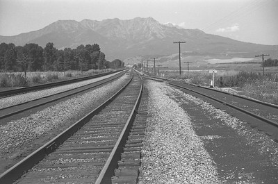 UP-track-detail_Peterson_Aug-30-1947_Emil-Albrecht-photo-0223