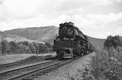 UP_4-6-6-4_3954-with-train_Weber-Canyon_Aug-30-1947_001_Emil-Albrecht-photo-0223