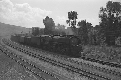 UP_4-6-6-4_3967-with-train_Peterson_Aug-30-1947_001_Emil-Albrecht-photo-0223