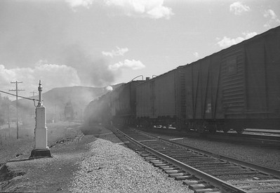 UP_4-6-6-4_3995-with-train_Echo_Aug-30-1947_002_Emil-Albrecht-photo-0223
