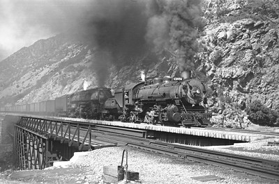 UP_4-6-6-4_3956-with-train_Gateway_Aug-30-1947_001_Emil-Albrecht-photo-0223