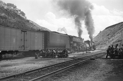 UP_4-6-6-4_3956-with-train_Gateway_Aug-30-1947_002_Emil-Albrecht-photo-0223