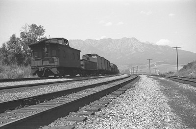 UP_4-6-6-4_3967-with-train_Peterson_Aug-30-1947_003_Emil-Albrecht-photo-0223
