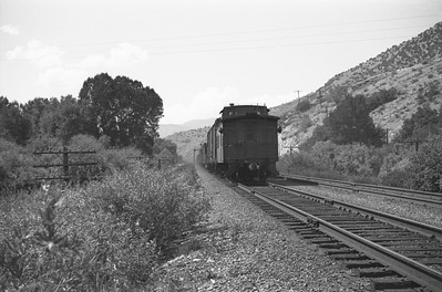 UP_4-6-6-4_3954-with-train_Weber-Canyon_Aug-30-1947_002_Emil-Albrecht-photo-0223