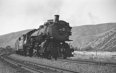 UP_2-8-2_2142-with-train_near-Morgan_Aug-30-1947_001_Emil-Albrecht-photo-0223
