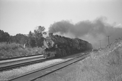 UP_4-6-6-4_3942-with-train_peterson_Aug-30-1947_001_Emil-Albrecht-photo-0223