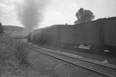UP_4-6-6-4_3942-with-train_peterson_Aug-30-1947_002_Emil-Albrecht-photo-0223