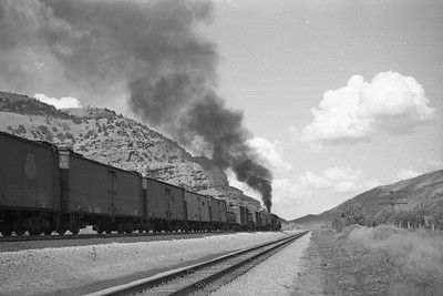 UP_4-6-6-4_3995-with-train_Echo_Aug-30-1947_006_Emil-Albrecht-photo-0223
