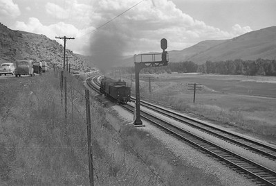 UP_2-8-2_2142-with-caboose_near-Henefer_Aug-30-1947_002_Emil-Albrecht-photo-0223