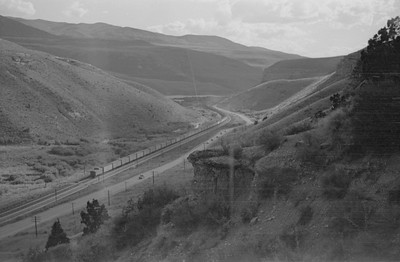 UP_Echo-Canyon_Aug-29-1947_Emil-Albrecht-photo-0222