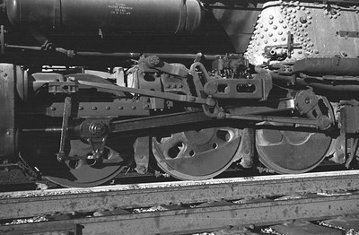 UP_4-6-6-4_3966-with-train_Echo_Aug-29-1947_006_Emil-Albrecht-photo-0222