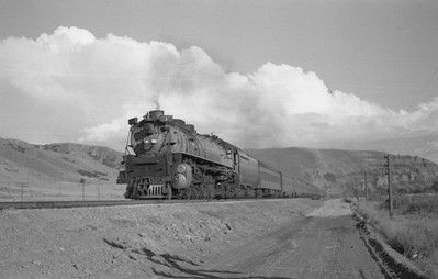 UP_Train-No-1_Echo_Aug-29-1947_001_Emil-Albrecht-photo-0222