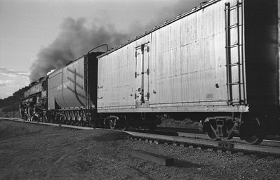 UP_4-6-6-4_3966-with-train_Echo_Aug-29-1947_012_Emil-Albrecht-photo-0222
