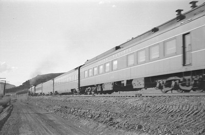 UP_Train-No-1_Echo_Aug-29-1947_002_Emil-Albrecht-photo-0222