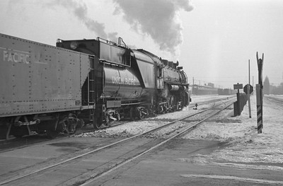 UP_2-10-2_5401-with-train_Salt-Lake-City_Jan-04-1947_002_Emil-Albrecht-photo-0220