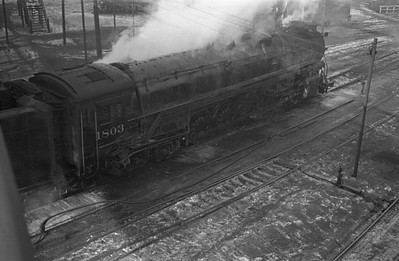 D&RGW_4-8-4_1803_Salt-Lake-City_Jan-04-1947_002_Emil-Albrecht-photo-0220