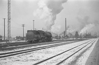 UP_2-10-2_5507_Salt-Lake-City_Jan-04-1947_001_Emil-Albrecht-photo-0220