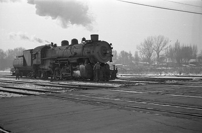 UP_2-8-2_2729-switching_Salt-Lake-City_Jan-04-1947_001_Emil-Albrecht-photo-0220