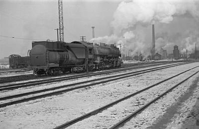 UP_2-10-2_5507_Salt-Lake-City_Jan-04-1947_002_Emil-Albrecht-photo-0220