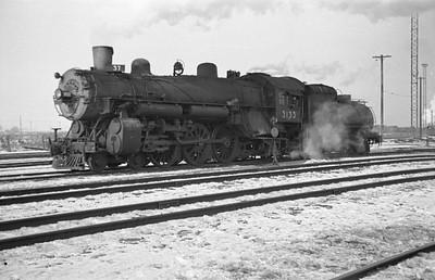 UP_4-6-2_3133_Salt-Lake-City_Jan-04-1947_Emil-Albrecht-photo-0220