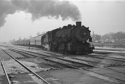 UP_2-8-2_2210-switching_Salt-Lake-City_Jan-04-1947_Emil-Albrecht-photo-0220