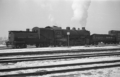 UP_2-8-2_2511-switching_Salt-Lake-City_Jan-04-1947_002_Emil-Albrecht-photo-0220