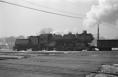 UP_2-8-2_2729-switching_Salt-Lake-City_Jan-04-1947_003_Emil-Albrecht-photo-0220