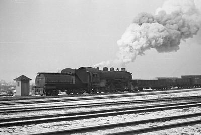 UP_2-8-2_2729-switching_Salt-Lake-City_Jan-04-1947_002_Emil-Albrecht-photo-0220