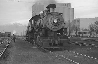 UP_0-6-0_4443-switching_Ogden_March-22-1947_004_Emil-Albrecht-photo-0235-rescan