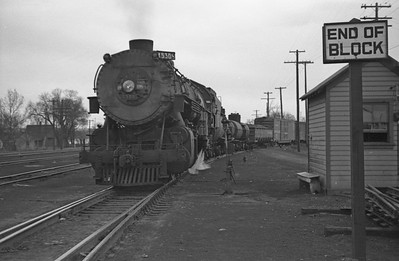 UP_2-10-2_5308-with-train_Ogden_March-22-1947_003_Emil-Albrecht-photo-0235-rescan