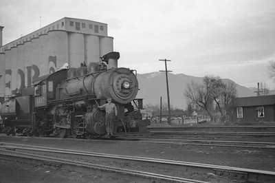 UP_0-6-0_4443-switching_Ogden_March-22-1947_001_Emil-Albrecht-photo-0235-rescan