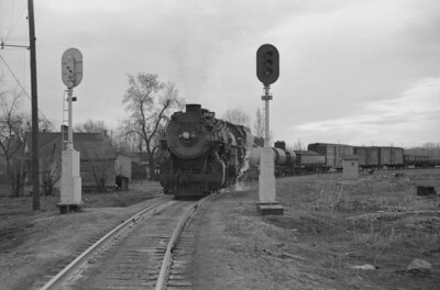 UP_2-10-2_5308-with-train_Ogden_March-22-1947_002_Emil-Albrecht-photo-0235-rescan