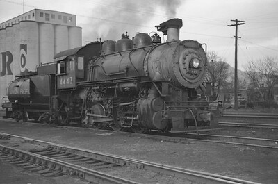 UP_0-6-0_4443-switching_Ogden_March-22-1947_002_Emil-Albrecht-photo-0235-rescan