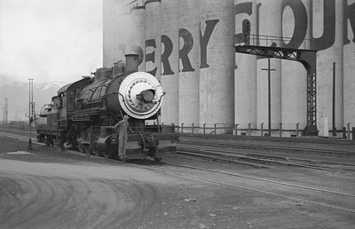 SP_2-8-0_2630-switching_Ogden_March-22-1947_001_Emil-Albrecht-photo-0235-rescan