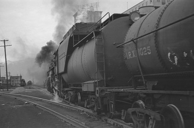 UP_2-10-2_5308-with-train_Ogden_March-22-1947_004_Emil-Albrecht-photo-0235-rescan