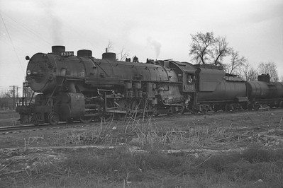 UP_2-10-2_5308-with-train_Ogden_March-22-1947_001_Emil-Albrecht-photo-0235-rescan