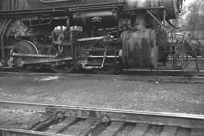 UP_0-6-0_4443-switching_Ogden_March-22-1947_003_Emil-Albrecht-photo-0235-rescan