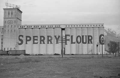 Sperry-Flour_Ogden_March-22-1947_005_Emil-Albrecht-photo-0235-rescan