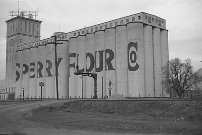 Sperry-Flour_Ogden_March-22-1947_001_Emil-Albrecht-photo-0235-rescan