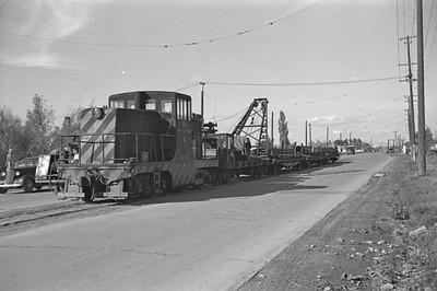 Hyman-Michaels_002_Logan_October-18-1947_Emil-Albrecht-photo-0232-rescan