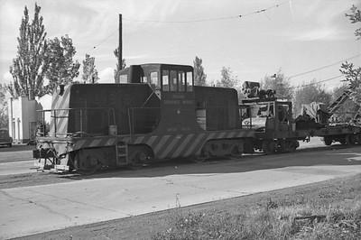 Hyman-Michaels_003_Logan_October-18-1947_Emil-Albrecht-photo-0232-rescan