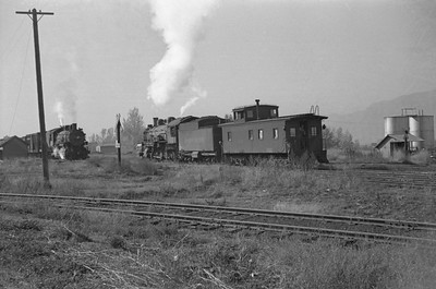 UP_2-8-0_619-with-train_Logan_Oct-18-1947_002_Emil-Albrecht-photo-0232