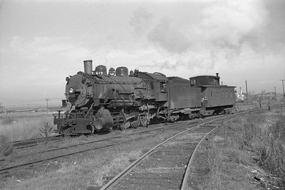 UP_2-8-0_619-with-train_Logan_Oct-18-1947_001_Emil-Albrecht-photo-0232