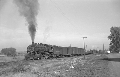 UP_2-8-0_608-with-train_Logan_Oct-18-1947_001_Emil-Albrecht-photo-0232