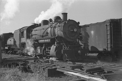 UP_2-8-0_332-with-train_Logan_Oct-18-1947_001_Emil-Albrecht-photo-0232