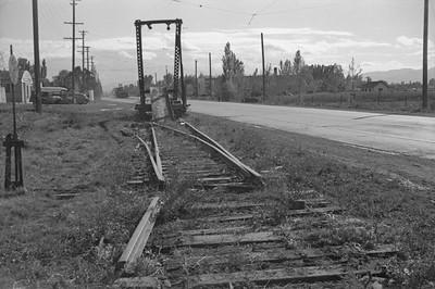 Hyman-Michaels_004_Logan_October-18-1947_Emil-Albrecht-photo-0232-rescan