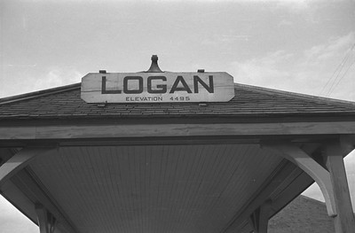 UP_Logan-depot_Oct-8-1947_Emil-Albrecht-photo-0231-rescan